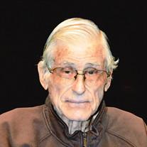 Robert B. Seberg