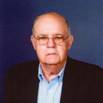 Walton Kirk Thompson