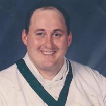 Robert S. Knibbs
