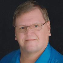 Herman L. Kile