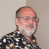 JERRY SHOEMAKER