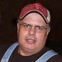Thomas O. Stryker