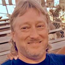 Lyle Joseph Bullinger