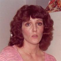 Pamela Ann Gray