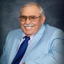 Joseph M. Peavy