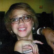 Barbara  A. Diggs