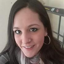 Jessica Carmona Brundige