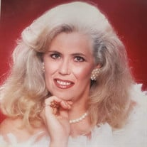 Bobbie Willbanks