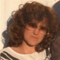 Pamela Tindall