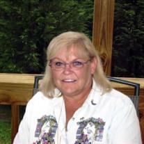Dorothy Chambers Minicozzi