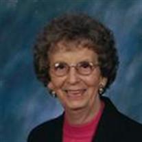 Bernadina  Cornelia Smith