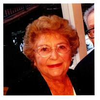 Rhoda  Kitzes Feldberg