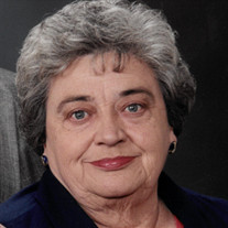Nina G. Kosak
