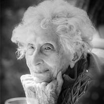 Helen Dunlap Hanf