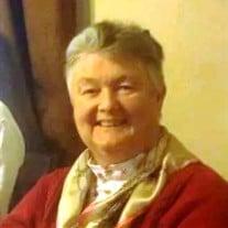 Sue Thede