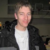 Nathan  Douglas Moore