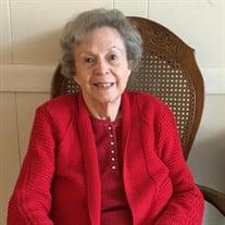 Lois  M.  McGuire