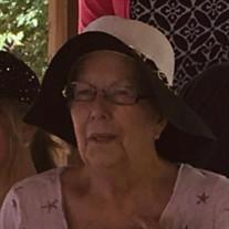 Jeana Darryl Jones