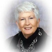 Barbara England Marks