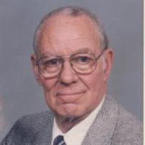 Harvey Ray Anderson, Jr.
