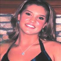 Jillian Kim Talbot
