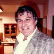 Daniel  Jay Rhoades