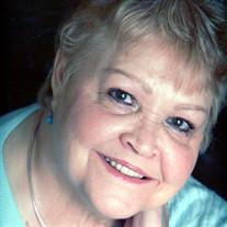 Norma J. Earls