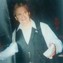 Robert Joseph O'Neill Sr.