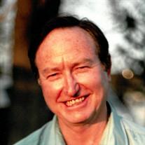 Walter Clyde NeSmith