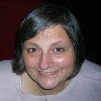Margaret Ann Crupe
