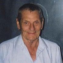 Gilmore R. Bokelman