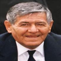 Celestino Ortiz