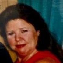 Bonnie R. Puffenbarger