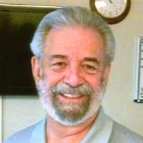 Bruce W. Bricka