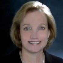 Christina E Madden