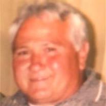 Joseph R. Allar