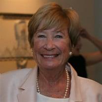 Annette F. Harper