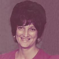 Lora Dee Kerrigan