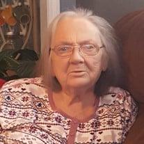 Joyce Ann Jimmerson