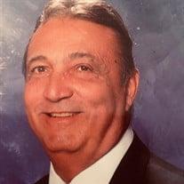 John Bozmoski  Jr.