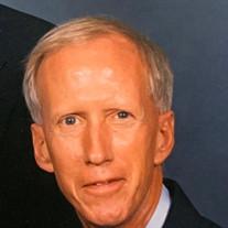 William  Burke Fraley