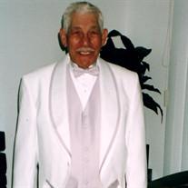 Mr. Vicente Droz