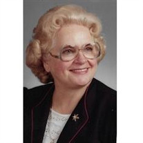 Emma Ruth Jaloway
