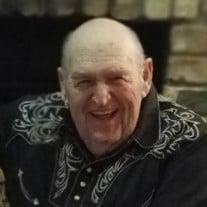 Larry Hadan