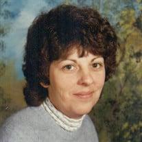Kathleen R.  Cowan