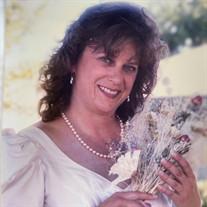 Linda Lee Jester