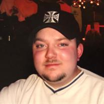 Jesse  Dean  Myers