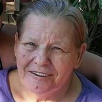 Linda LaVera Crane