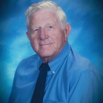 Wayne  Eidsmoe