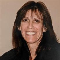 Linda Lou Brule